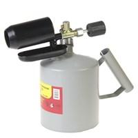Инструмент для пайки и сварки