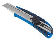 "Нож ""Basic-twist"", винтовой фиксатор, 18 мм (Remocolor) (шт.)"