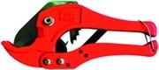 Труборез для металлопластиковых труб до 42 мм (Hobbi) (шт.)